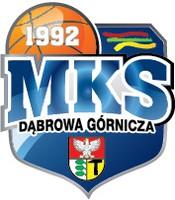 MKS Dąbrowa Górnicza II