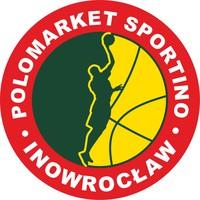 POLOmarket Sportino Inowrocław