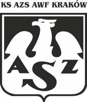 AZS AWF ggmedia.pl Kraków