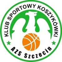 AZS Radex Szczecin