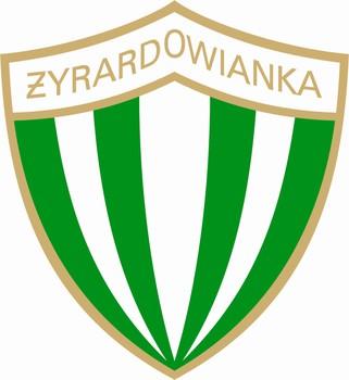 KS Żyrardowianka Żyrardów