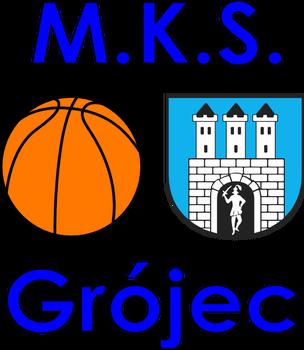 MKS Grójec