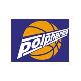 Polpharma Starogard Gdański