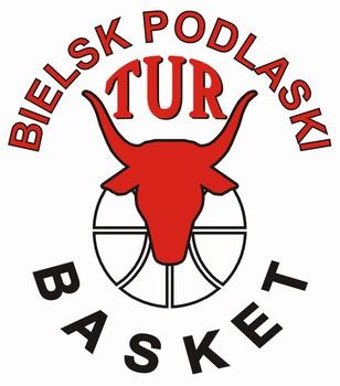 Tur Bielsk Podlaski