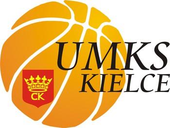 UMKS Kielce