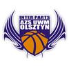 Inter Parts AZS UWM  Olsztyn