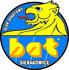 KS Bat Sierakowice