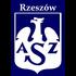 AZS Uniwersytet Rzeszowski