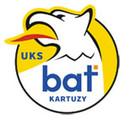 UKS Trops Kartuzy