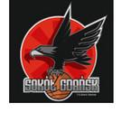 TG Sokół Gdańsk