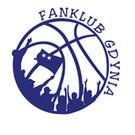 Fanklub Gdynia