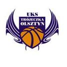 UKS Trójeczka Olsztyn