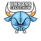 UKS Człuchów