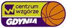 Centrum Wzgórze Gdynia