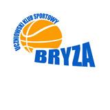 UKS Bryza Kolbudy