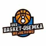 UKS Basket Whtech Wejherowo