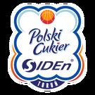 Polski Cukier SIDEn Toruń