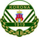 KS Korona Szkoła Gortata Kraków