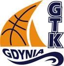 VBW Gdynia