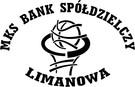 MKS Bank Spółdzielczy Limanowa