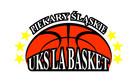 UKS La-Basket Piekary Śląskie