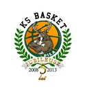 KS Basket Piła