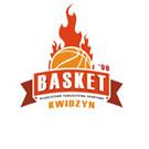 MTS Basket II Kwidzyn