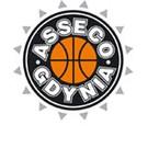 Gdyński Klub Koszykówki Arka S.A.