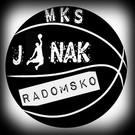 Carbo Junak Radomsko
