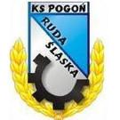 KS Pogoń Ruda Śląska