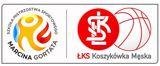 ŁKS SMS MG13 Łódź