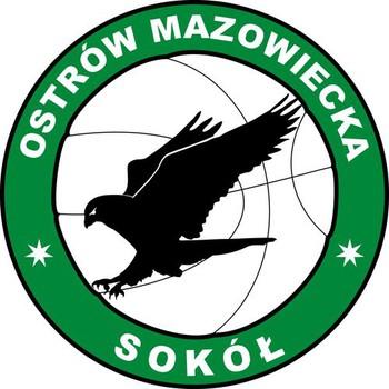 Sokół Ostrów Mazowiecka