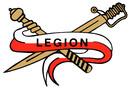Klub Sportowy Legion