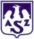 AZS Jarosław