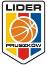 PTS Lider Pruszków