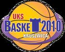 Basket 2010 Kruszwica