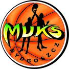 MUKS WSG SUPRAVIS I Bydgoszcz