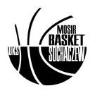 UKS MOSiR Basket Sochaczew