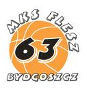 MKS Flesz 63 II Bydgoszcz