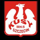 MKS Kusy Wilki Morskie Szczecin