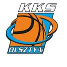 KKS II Olsztyn