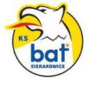 Bat Sierakowice