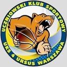 UKS 4 URSUS Warszawa