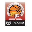 NLO SMS PZKosz  Władysławowo