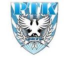 PTK Gryf Prabuty