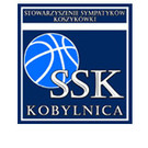 SSK KMT Kobylnica