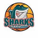 SKS Sharks II Rumia