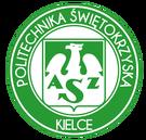 AZS PŚk Galeria Echo Kielce