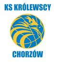 """K.S """"Królewscy"""" Chorzów"""
