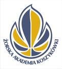 Żorska Akademia Koszykówki